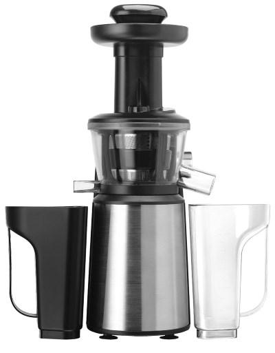 RGV 110600 Juice Art